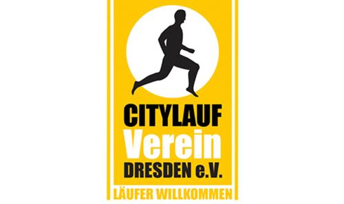 karstadt sport sponsoring